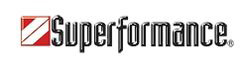 Superformance Logo